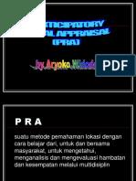 05-pra - kkn (1)