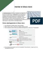 Defragmentar.pdf