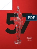 Catalogo Ficci57 Web