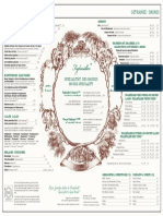 Speisekarte_Wollzeile_web.pdf