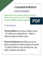 U7 Form y Eval de Proyectos 14