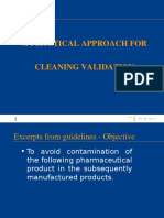 7624797 Cleaning Validation (1)