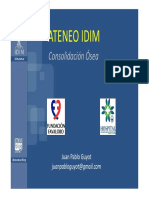 GUYOT-Consolidacion-Oseax.pdf