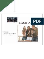 95003598-Caso-ZARA.pdf