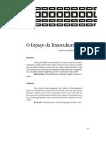 Artigo sobre transculturação.pdf