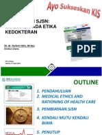 Materi PDUI Pembiayaan & Etika Kedokteran-FI.pptx