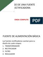 Diseodeunafuenterectificadoraondacompleta 150319080133 Conversion Gate01