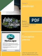 3.1.Javascript1.pdf