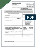 guia artes.pdf