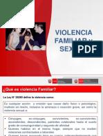 PPT violencia familiar.ppt