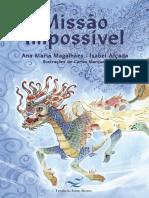 MissaoImpossivel.pdf