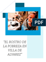 Ensayo la pobreza.pdf
