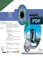 Plaquettemastere2012 - Bd