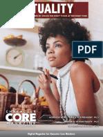 3717 Magazine Punctuality Aug2017.pdf