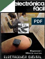 ElectrónicaFácil11.pdf