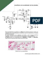 pre_mono.pdf