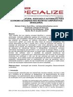a-iluminacao-natural-associada-a-automacao-para-economia-de-energia-nos-recintos-corporativos-brasileiros-1931984.pdf