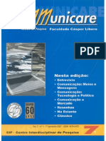 Communicare-vol.-7.1