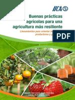 Buenas Practicas Agricolas Para Una Agricultura Mas Resiliente