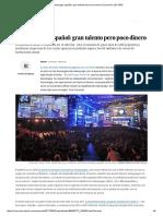 El Videojuego Español_ Gran Talento Pero Poco Dinero _ Economía _ EL PAÍS