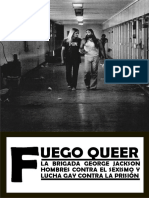 Fuego Queer