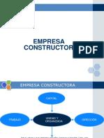 153576637 Empresa Constructora Taty
