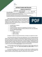 Tema 4-2 - Ejercicio Propuesto