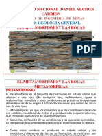 Diap 10 Geol. G. Metamorfismo y rocas metamorficas.pptx