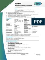 jet_pox_sp1000_ficha_tecnica_1.pdf