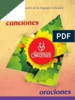 Congregacion de Los Sagrados Corazones - Canciones.pdf