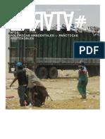 ERRATA#10 Políticas Ambientales-prácticas Sostenibles