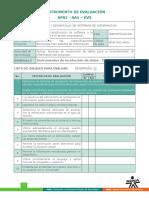 INSTRUMENTO DE EVALUACION - ap01_aa01_ev3.pdf
