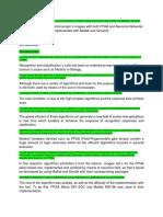 Tfm- Daniel - Resumen Paper. Traduccion Casi Terminadadocx