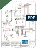 AQC600-E079-R4  (TC600-03 230VAC&24&48VDC  ON-OFF EL-RHT) P1&2 (1)