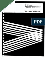 Bach Guitar Suite. Fernandez.pdf