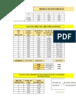 costos-1.xlsx