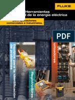 Herramientas de La Calidad de La Energía