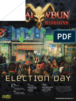 SRM4-11 - Election Day (Buried Underground, Part 5).pdf