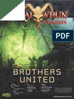 SRM4-08 - Brothers United (Artifact Rush, Part 4).pdf