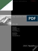 RFID - Read My Chips!.pdf