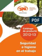 259215798-Catalogo-Epp.pdf