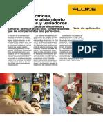 Mediciones eléctricas, térmicas de aislamiento.pdf