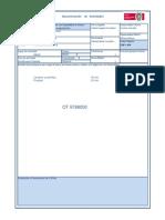 SanClemente ModificacionPlantillas OT 9788050 (1)