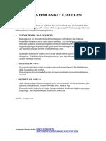 TEKNIKMEMPERLAMBATEJAKULASI.pdf