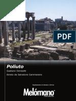 126. G. Donizetti - Poliuto
