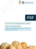 0000000837cnt-2016-05_guia-para-panaderos