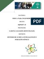 Obtención de Ácido Acetil Salicílico Por El Método Convencional.docx