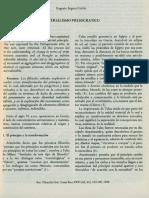 Materialismo Presocratico.pdf