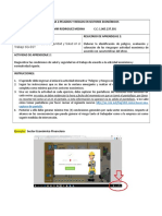 Formato Peligros Riesgos Setores Económicos.doc