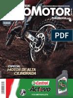 Revista Puro Motor 60
